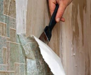 behang verwijderen amsterdam
