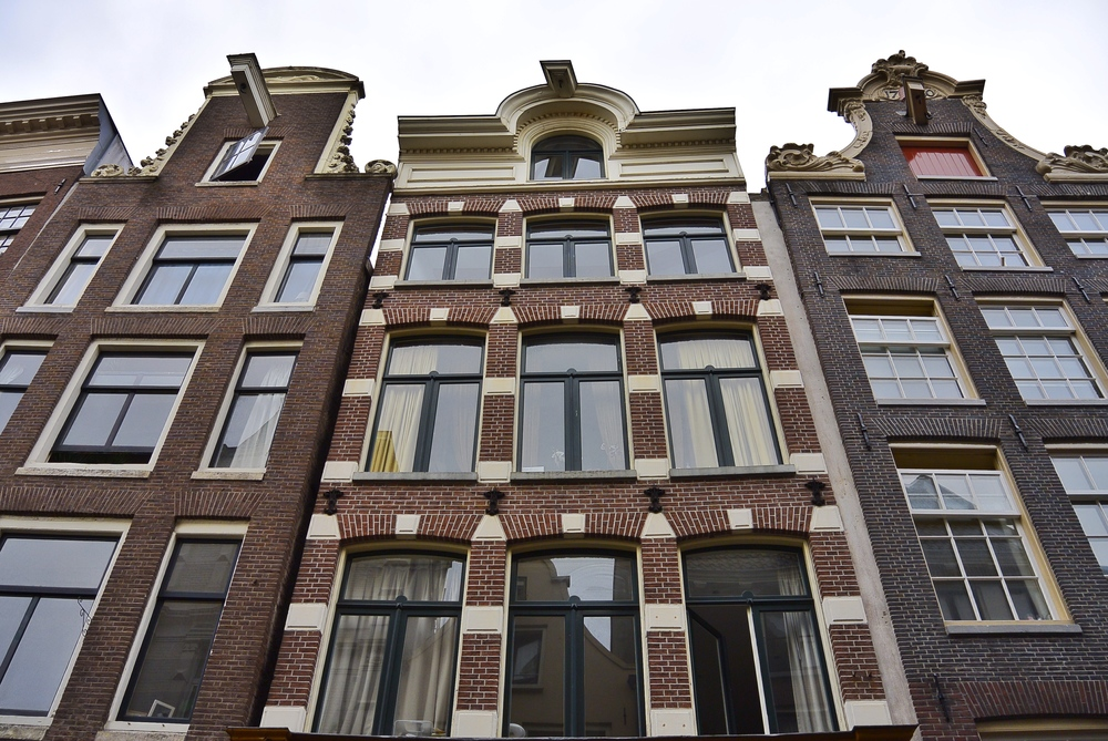 sloopbedrijf amsterdam