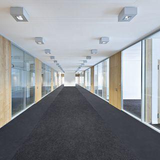 strippen kantoorruimte sloopbedrijf amsterdam